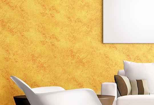 Pintura decorativa decoraciones bermar - Pinturas con efecto ...
