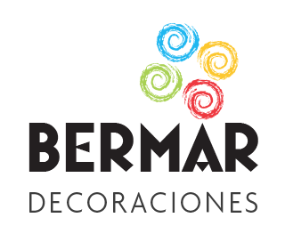 Decoraciones Bermar