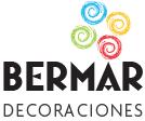 Decoraciones Bermar Logo